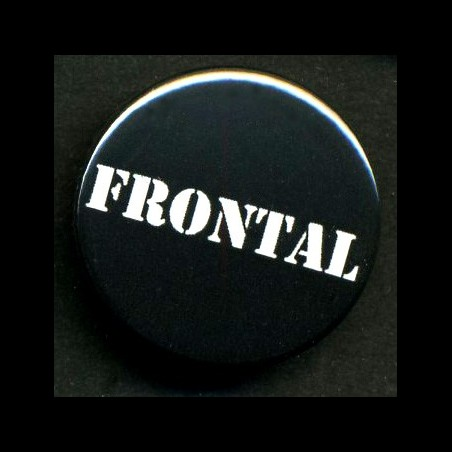 Button Frontal