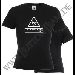 KVO Lady Shirt  !!!  -50%...