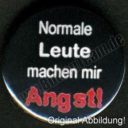 Button: Normale Leute...