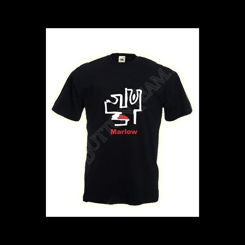 T-Shirt Marlow