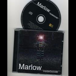 CD Marlow - InsideOutside
