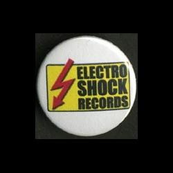 Button Electro-Shock