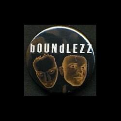 Button bUNdLEZZ