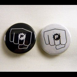 2 Button Frontal Faust !!...