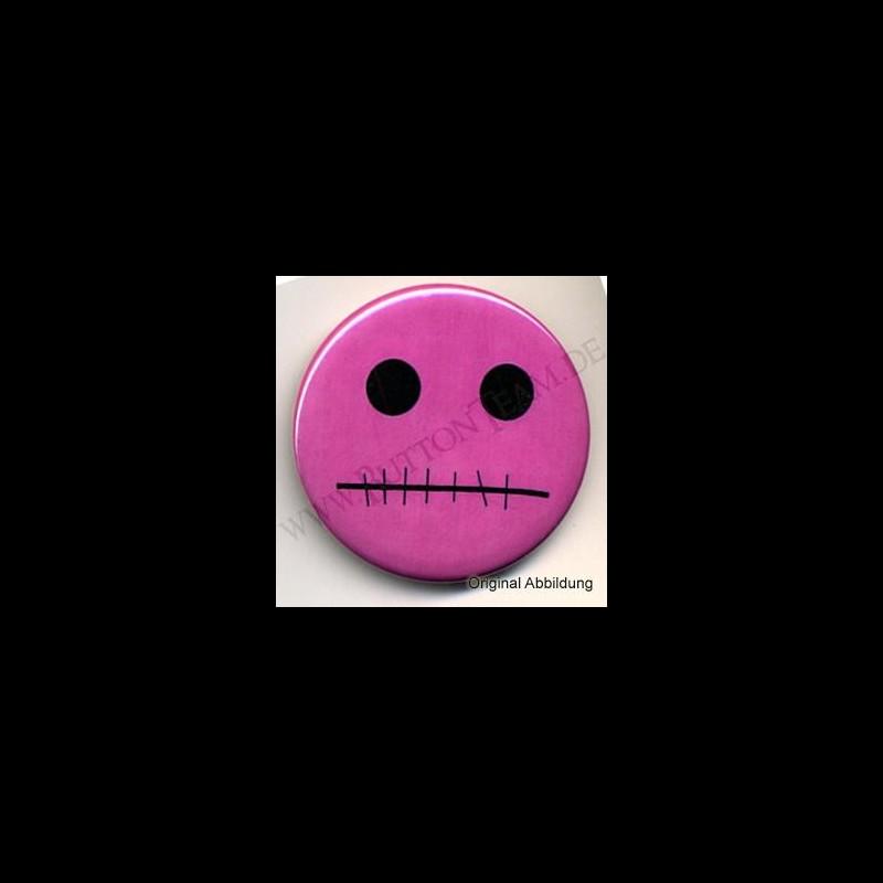 Lila Smile Jack