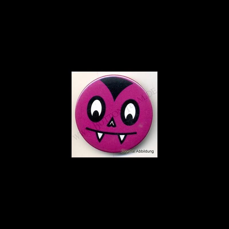 Vampir Smile