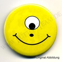 Ein-Auge-Smile