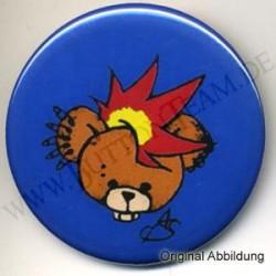 Punky Bär