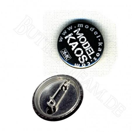 MODEL KAOS - Button  1