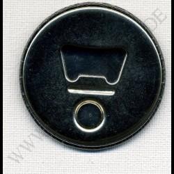 Button HAMMERSCHLAG