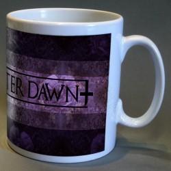 Tasse Sinister Dawn