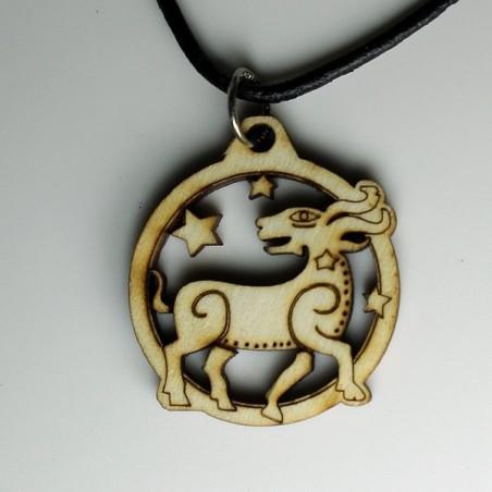 Sidellu Gwynder - 1.1.- 22.1. - keltisches Amulett