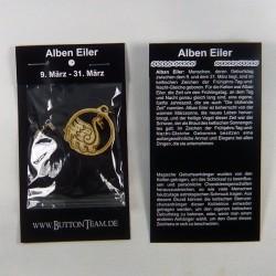 Alban Eiler: 9.3. - 31.3.
