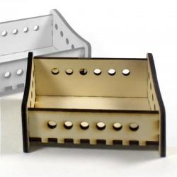 Kleinteilbox - Serie overture