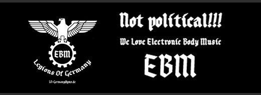 Legions of Germany