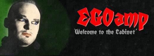 EGOamp