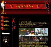 AngelAndDevilStore_programmiert_by_ButtonTeam