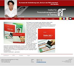 Ader Seminare programmiert_by_ButtonTeam