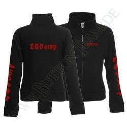 EGOamp Lady Jacket