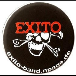 EXITO - Big-Button