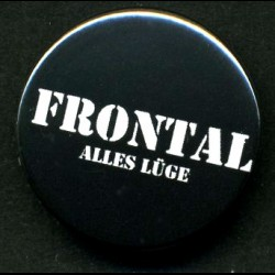 Button Frontal AL