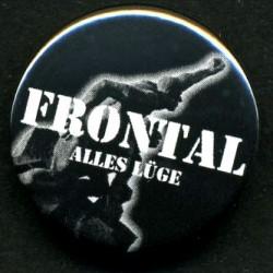 Button Frontal Lüge 1