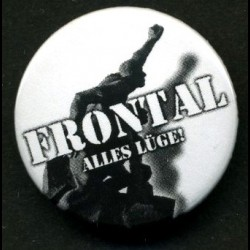 Button Frontal Lüge 2