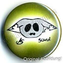 AKS Button  SCARD