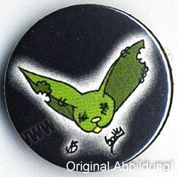 AKS Button Batty