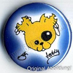 AKS Button Teddy