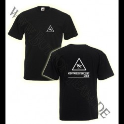 KVO Shirt !! -50% !!