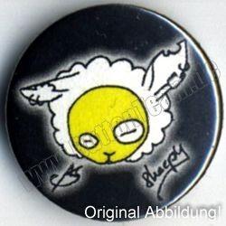 AKS Button Sheepy
