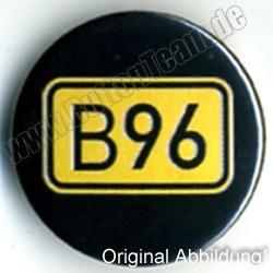 B96 - Button