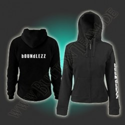 bOUNdLEZZ Sweat Jacket Lady