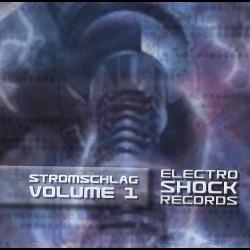 CD Stromschlag 1
