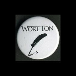 Button Wort-Ton