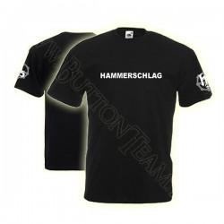 Hammerschlag T-Shirt