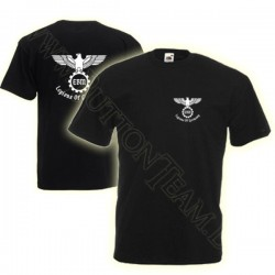 T-Shirt Legions of Germany