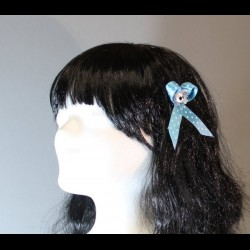 Haarschleife