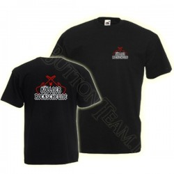 K?llner Rockscheune T-Shirt
