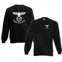 Pulli Legions of Germany