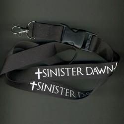 Schl?sselband Sinister Dawn