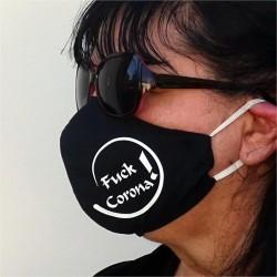 ButtonTeam maske