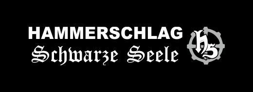HAMMERSCHLAG Merchandise