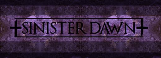 Sinister Dawn